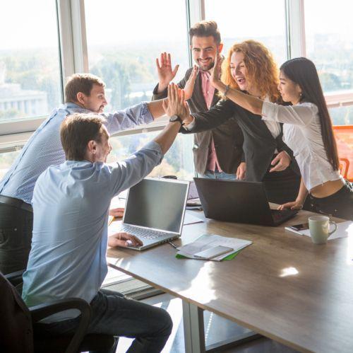 Produtividade-Em-Equipe-Com-Treinamentos-Corporativos.jpg